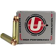 UNDERWOOD AMMO .45 RAPTOR 220GR. XTREME HUNTER 20-PACK