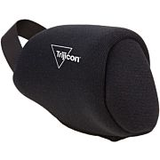 TRIJICON MRO SCOPECOAT BLACK