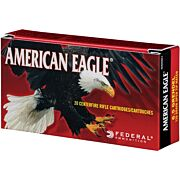 FED AMMO AE .300 AAC BLACKOUT 150GR. FMJ-BT 20-PACK