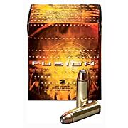 FED AMMO FUSION .50AE 300GR.FUSION 20-PACK
