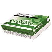 REM AMMO UMC 6.8 REMINGTON SPC 115GR. FMJ 20-PACK