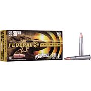 FED AMMO HAMMER DOWN .30-30 WIN. 150GR. JSP 20-PACK