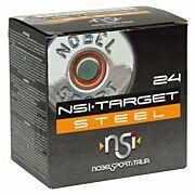 NOBELSPORT 20 GA STEEL 7/8OZ #7 1378 FPS