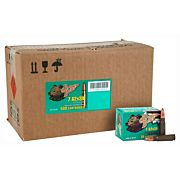 BROWN BEAR 7.62X39 125GR. SP POLYMER COATED 500 ROUND CASE