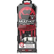 REAL AVID GUN BOSS MULTI-KIT .357/.38/9MM W/ BORE BOSS