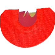 HOOK'S CUSTOM CALLS APEX 3 3 REED COMBO CUT SMALL FRAME