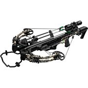CENTERPOINT XBOW KIT AMBED 425 4X32 FOLDING STOCK FC CAMO