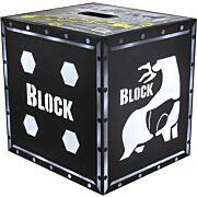 BLOCK TARGETS VAULT LARGE 18X16X18 4-SIDE BROADHEAD