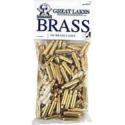 GREAT LAKES BRASS 6.5 CREEDMOR LG PRIMER NEW 100CT
