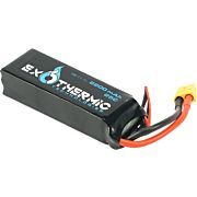 EXOTHERMIC TECHNOLOGIES SPARE BATTERY 2200MAH