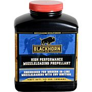 BLACKHORN 209 10OZ. CAN