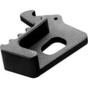 PHASE 5 BATTLE LATCH EXTENSION FITS AR-15 CHARGING HANDLES