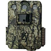 BROWNING TRAIL CAM COMMAND OPS PRO 16MP IR HD VIDEO