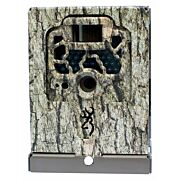 BROWNING SECURTY BOX FOR BROWNING TRAIL CAM STEEL BRN!