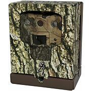 BROWNING SECURITY BOX FOR BROWNING SUB-MICRO CAMERA