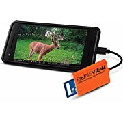 BONEVIEW SD CARD READER FOR ANDROID PRO EDTN TYPE C