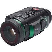 SIONYX DIGITAL NIGHT VISION AURORA CAMERA COLOR NV CAMERA
