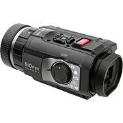 SIONYX DIGITAL NIGHT VISION AURORA BLACK W/WATERPROOF CASE