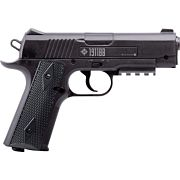 CROSMAN 1911 .177 BB PISTOL CO2 POWERED AIR PISTOL