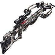 TENPOINT XBOW KIT TITAN M1 ROPESLED 370FPS T-TIMBER VIPER