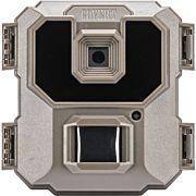 COVERT CAMERA MP9 9MP 17IR LED'S W/ VIDEO MODE