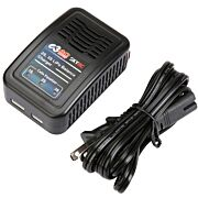 EXOTHERMIC TECHNOLOGIES REPLACEMENT BATTERY CHARGER