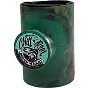 ORIGINAL CHILL-N-REEL CAMO DRINK HOLDER YOU CAN FISH WITH