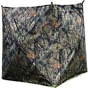 "RHINO GROUND BLIND 2-PANEL CUT N' RUN MOBU 58""X58""X56"""