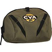 CVA SOFT BAG FIELD CLEANING KIT .50 CALIBER
