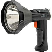 CYCLOPS SPOTLIGHT RECHARGEABLE HANDHELD RS 1600 LUMEN 18 WATT