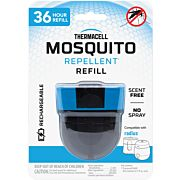 THERMACELL REPELLENT REFILL E55 SERIES 36 HOUR