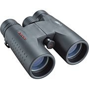 TASCO BINOCULAR ESSENTIALS 10X42 ROOF PRISM BLACK