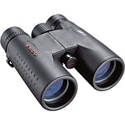 TASCO BINOCULAR ESSENTIALS 8X42 ROOF PRISM BLACK