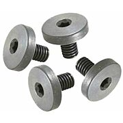 BERETTA GRIP SCREW KIT ALLEN STYLE 4EA. S/S SCREWS&WASHERS