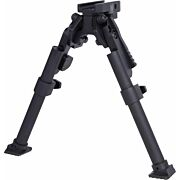 ARMALITE BI-POD WITH ADAPTER FOR AR30 AND AR50