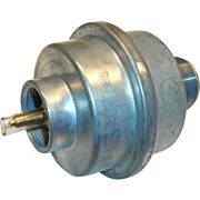MR. HEATER FUEL FILTER FOR BIG BUDDY & PORTABLE BUDDY HEATER
