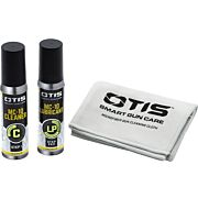 OTIS MISSION CRITICAL HIGH PERFORMANCE CLEANER/LUBRICANT