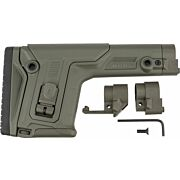 F.A.B. DEFENSE RAPID ADJUSTMNT PRECISION STOCK ODGRN AR PLTFM