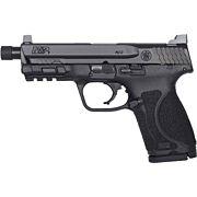 "S&W M&P9 M2.0 COMPACT 9MM FS 4.625"" 10-SH THREADED BARREL"