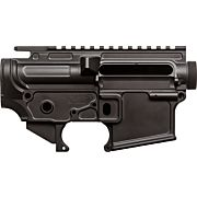 2A PALOUSE LITE FORGED RECEIVER SET UPPER/LOWER AR-15