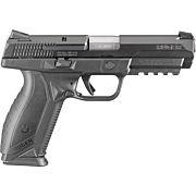 RUGER AMERICAN .45ACP 10-SHOT BLACK MATTE SYN