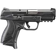 RUGER AMERICAN COMPACT .45ACP 10-SHOT BLACK MATTE SYN