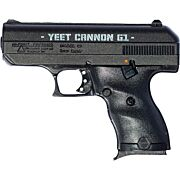 HI-POINT PISTOL C9 9MM 8RD YEET CANNON G1 BLACK