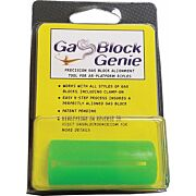 GAS BLOCK GENIE GAS BLOCK ALIGNMENT TOOL FOR AR-15