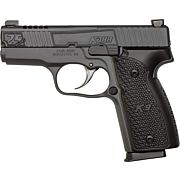 KAHR ARMS K9 25TH ANNIVERSARY LIMITED EDITION 1 OF 500