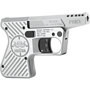 HEIZER DEF. POCKET AK PORTED 7.62X39 S/S