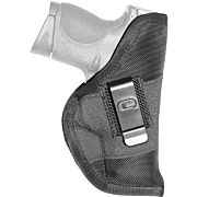"""CROSSFIRE HOLSTER THE GRIP IWB/POCKET CARRY MICRO 1.5""""!"""