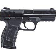 "SAR USA ST45 PISTOL .45ACP 4.5"" BBL 12RD MAG BLACK"