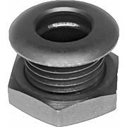 GROVTEC PUSH BUTTON BASE FOR HOLLOW STOCK