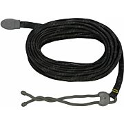 HAWK HOIST ROPE TWIST TIE